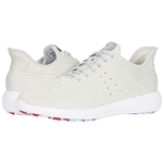 FootJoy Flex LE3 Spikeless Laced