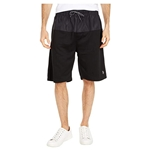 U.S. POLO ASSN. Color-Block Mixed Shorts