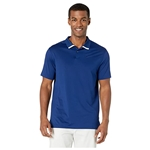 Nike Golf Dry Vapor Polo Solid