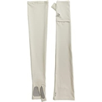 Sunday Afternoons UVShield Cool Sleeves with Hand Cover