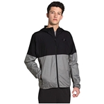 The North Face Novelty Flyweight Hoodie