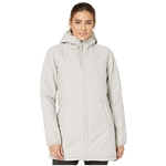 The North Face Merriewood Reversible Parka