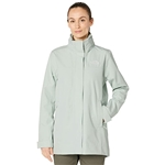 The North Face Westoak City Trench
