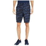 Nike Golf Flex Shorts Hybrid Camo