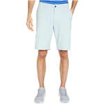 Under Armour Golf UA Showdown Golf Shorts