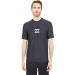 Billabong All Day Wave Loose Fit Su002FS Surf Tee