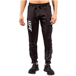 UFC VENUM Authentic Fight Week Pants