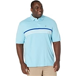 Tommy Hilfiger Interlock Polo Shirt in Classic Fit