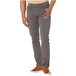 Hudson Jeans Blake in Dark Grey