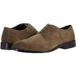 Clarks James Wing