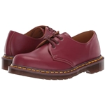 Dr. Martens Made In England Vintage 1461 Made In England