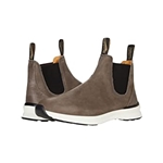 Blundstone BL2143 Active Chelsea Boot