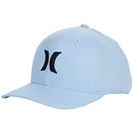 Hurley H20-Dri One and Only