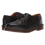 Dr. Martens Made In England Vintage 3989 Made In England