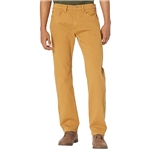 Levis Mens 505 Regular