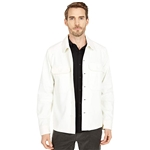Michael Kors Two-Pocket Corduroy Jacket