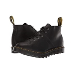 Dr. Martens Made In England Church Ripple Made In England