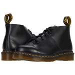 Dr. Martens Dr Martens Church