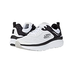 SKECHERS DLux Walker