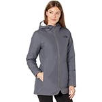 The North Face Standard Insulated Parka