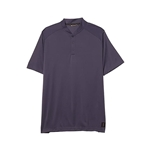 Adidas Golf Adicross No Show Polo Shirt