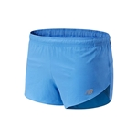 New Balance Impact Run 3-Inch Split Shorts