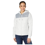 The North Face Pardee Insulated Jacket