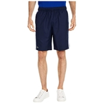 Lacoste Jersey Lined Shorts