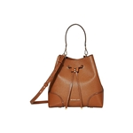 MICHAEL Michael Kors Mercer Gallery Medium Convertible Bucket Shoulder