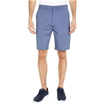 johnnie-O Mulligan Performance Golf Shorts