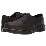Dr. Martens Made In England 1461 Made In England