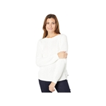Tommy Hilfiger Solid Cate Sweater