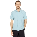 The North Face First Trail UPF Short Sleeve Shirt