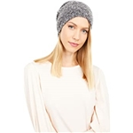 UGG Boucle Slouchy Beanie