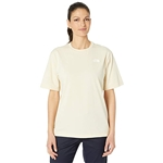 The North Face Liberty Short Sleeve Tee