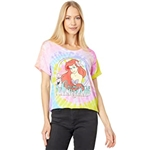 Chaser Ariel Recycled Vintage Jersey Tee