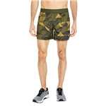 ASICS Future Camo Shorts