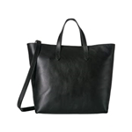 Madewell The Zip Top Transport Carryall