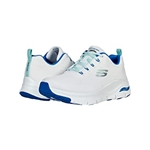 SKECHERS Arch Fit - Comfy Wave