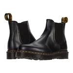 Dr. Martens Dr Martens 2976 Bex Smooth Leather
