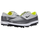 Nike Golf Air Zoom Victory Tour