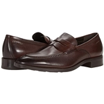 Cole Haan Hawthorne Penny Loafer