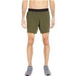 New Balance Q Speed Fuel Shorts