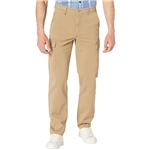 Dockers Ultimate Cargo Pants Straight