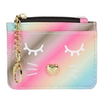 Luv Betsey Peggable Card Case