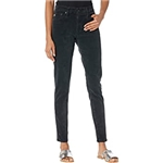 AG Adriano Goldschmied Farrah High-Rise Skinny Ankle