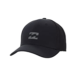 Billabong Performance Stretch Fitted Hat