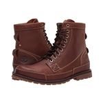 Timberland Earthkeepers Rugged Original Leather 6 Boot