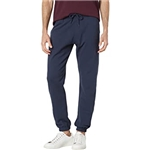 Selected Homme Bryson Sweatpants