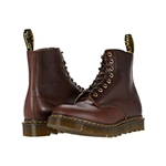 Dr. Martens Made In England 1460 Pascal Made In England